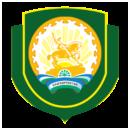 Охота в Башкирии