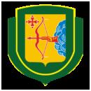 Охота в Кировской области