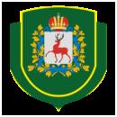 Охота в Нижегородской области
