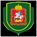 Охота Московская область