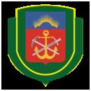Охота в Мурманской области
