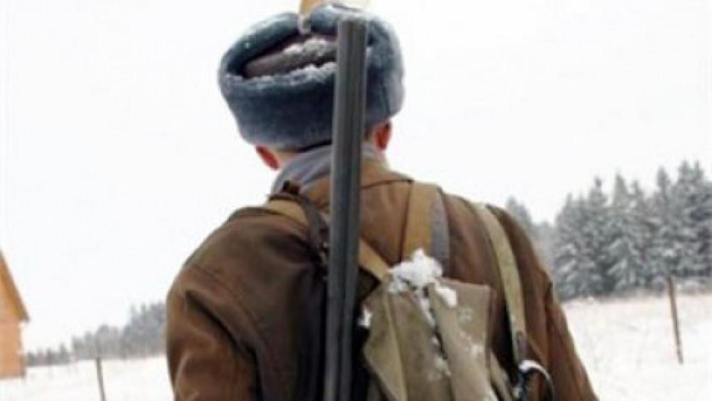 Задержаны браконьеры в заказнике Забайкальского Края