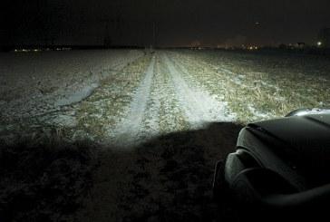 В Чувашии осуждены браконьеры — фарщики