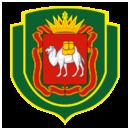 Охота в Челябинской области