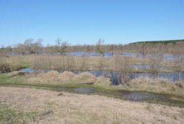 Открытие весенней охоты 2017 в Чувашии