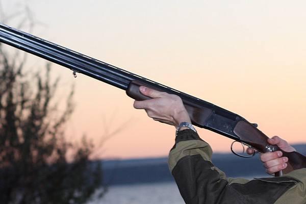 На открытии весенней охоты в Саратовской области выявлено 28 нарушений