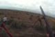 Браконьерство с дельтаплана выявлено в Амурской области