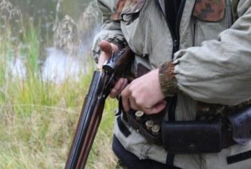 Сроки осенней охоты 2017 в Нижегородской области