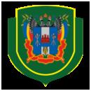 Охота в Ростовской области