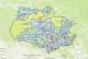Добавлена карта охотничьих угодий Томской области