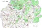 Утверждена Схема охотустройства Рязанской области