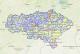 Карта охотника — Саратовская область