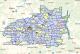 Создана интерактивная карта охотугодий Ивановской области
