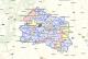 Создана веб-карта охотничьих угодий Орловской области