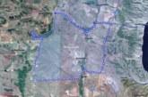 Новые охотхозяйства в Саратовской области