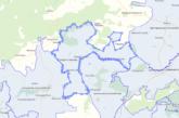Новые охотничьи хозяйства появились в Татарстане