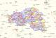Карта охотника — Белгородская область