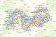 Обновлена карта охотничьих угодий Республики Мордовия
