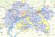 Обновлена карта охотугодий Татарстана